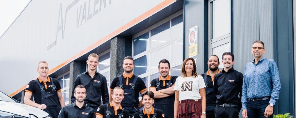 https://wp.autosociaal.nl/wp-content/uploads/2020/10/Autoservice-Valentijn-1000x400.jpg